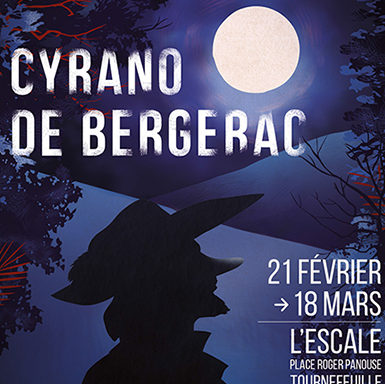 vignette-affiche-cyrano.jpg