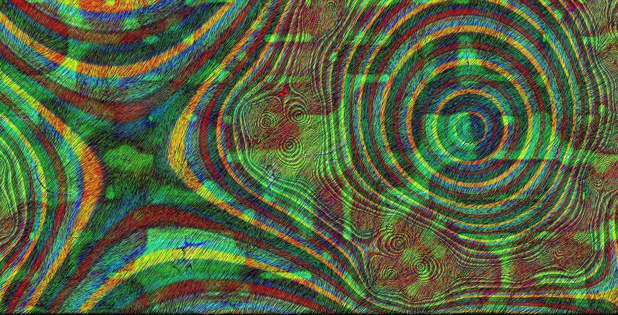 fractal-2731391_1280.jpg