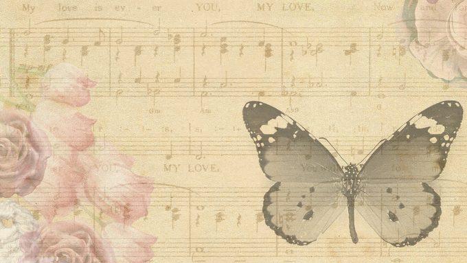 butterfly-957451_1280.jpg