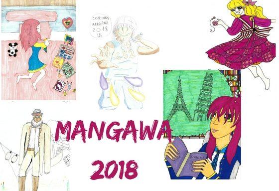 Mangawa 2018.jpg