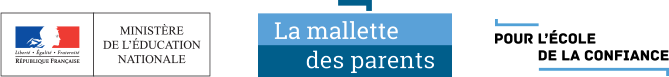 logo_header_0.png