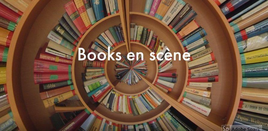booksen scene.jpg
