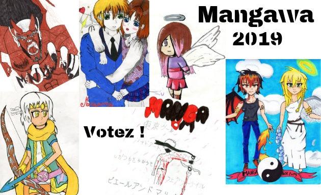 mangawa 2019.jpg