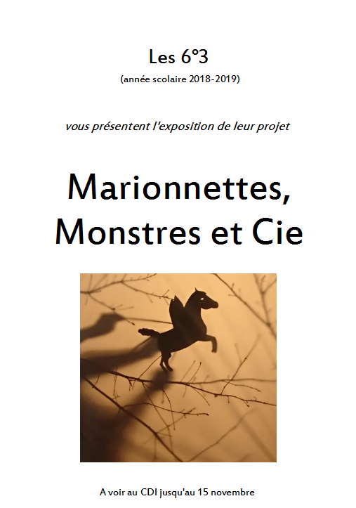 eXPO MARIONNETTE.PNG