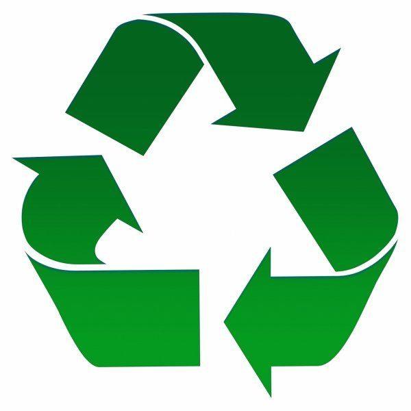 Sigle-recyclage.jpg