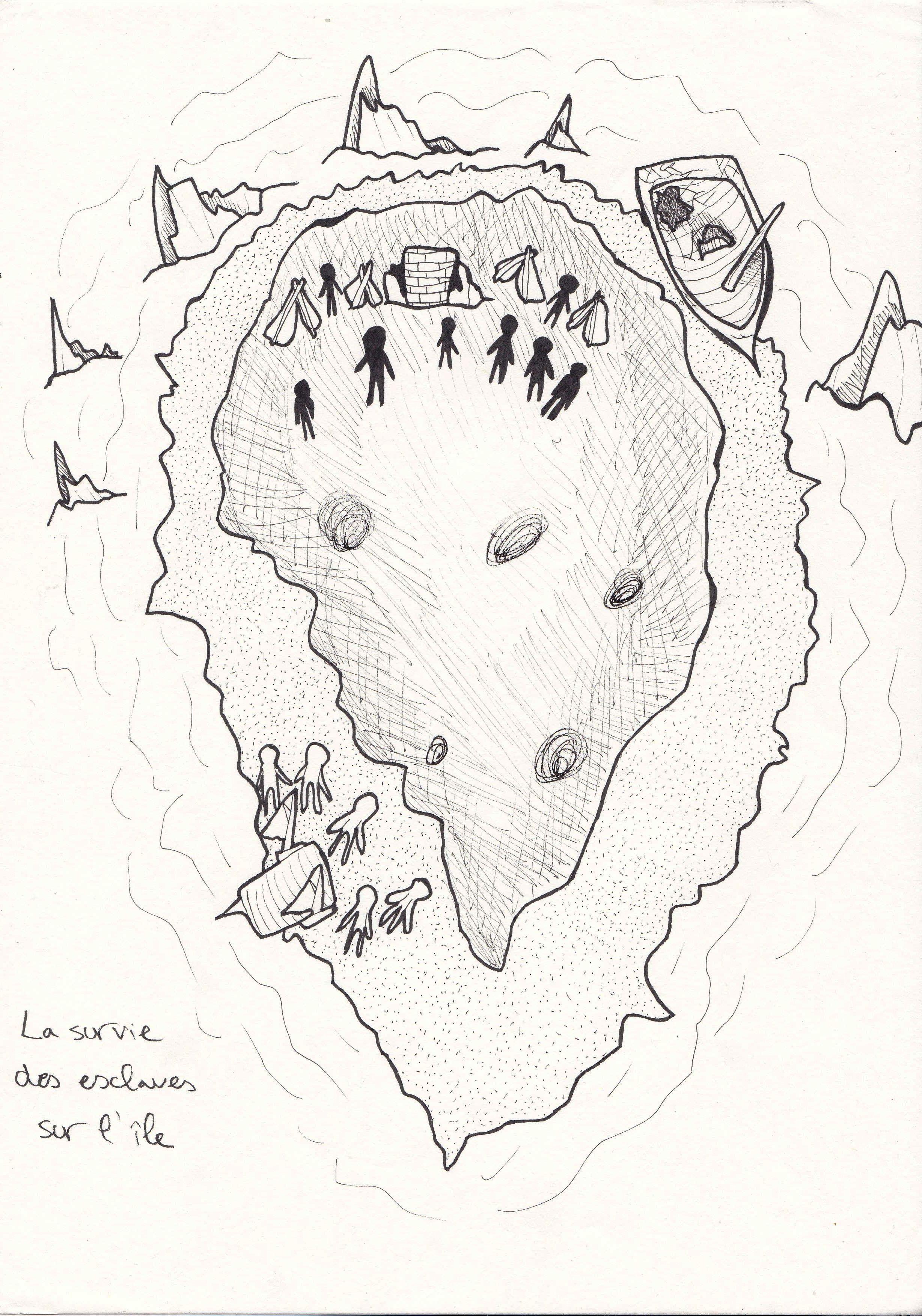 La survie des esclaves sur l île-page-001.jpg