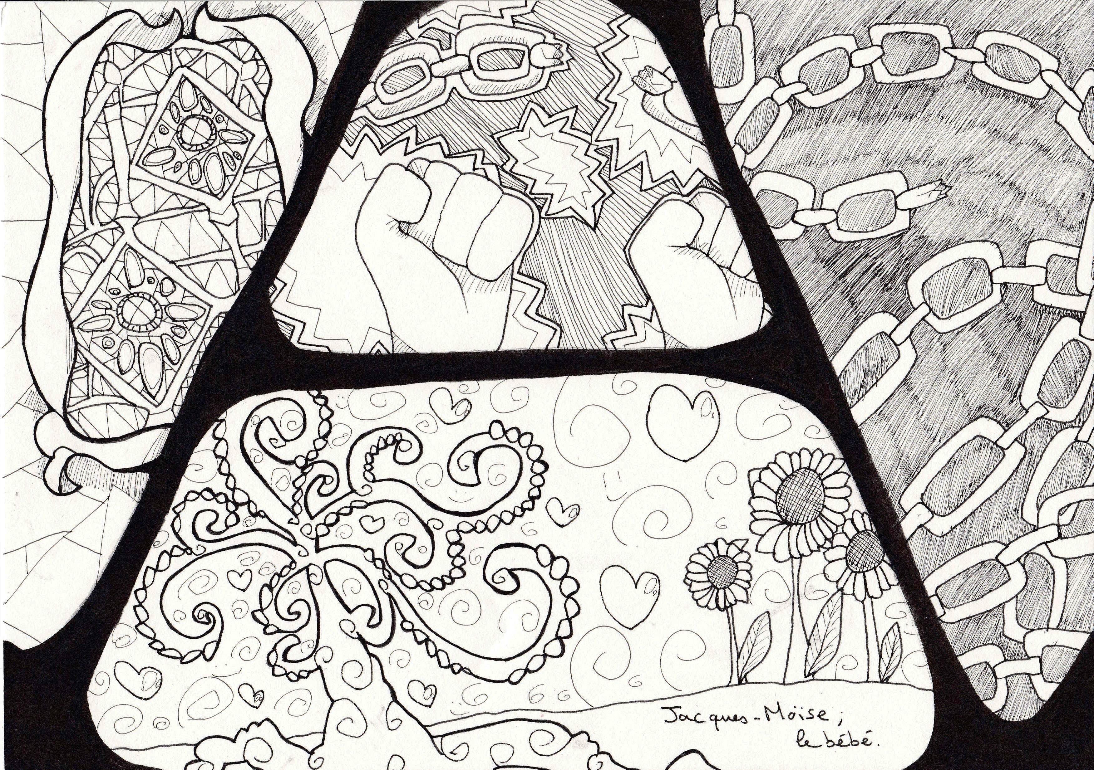 Jacques-Moïse ( le bébé de Tsimiavu )-page-001.jpg
