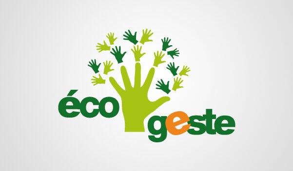 logo-ecogestes.jpg