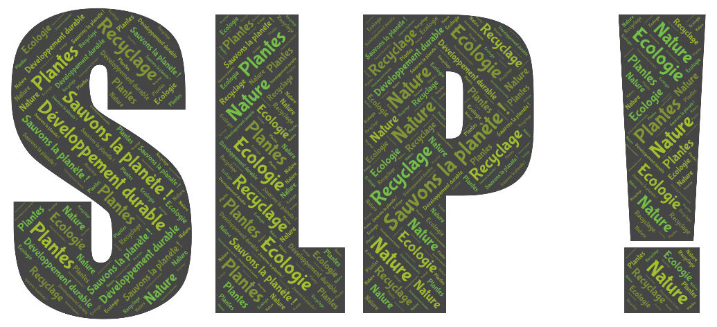 SLP logo.jpeg