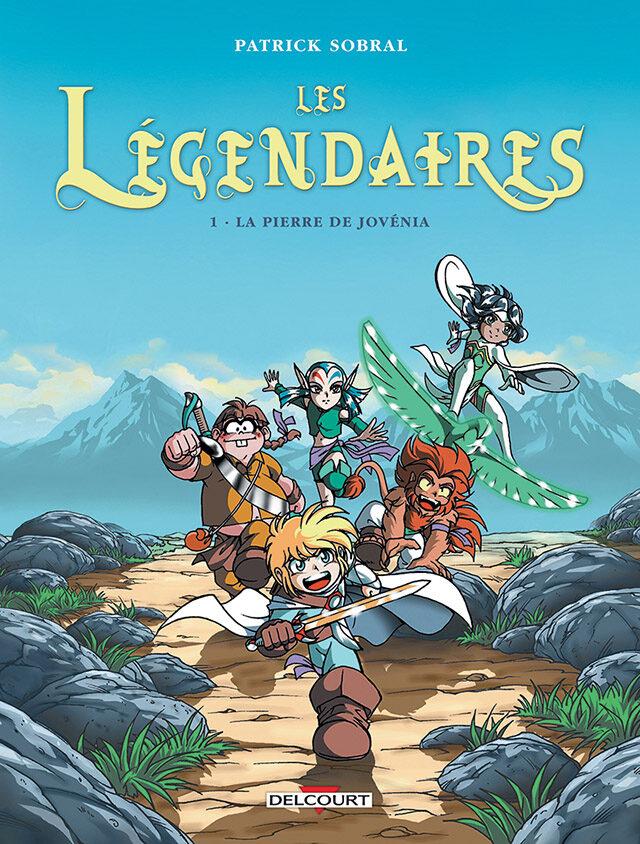 legendaires-01-la-pierre-de-jovenia.jpg