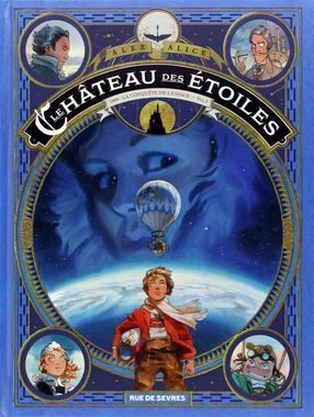 44_-Alex-Alice-Le-Château-des-Étoiles-1100x1461.jpg