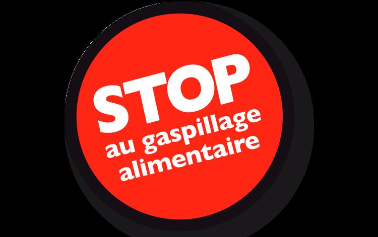 stop au gachi.png