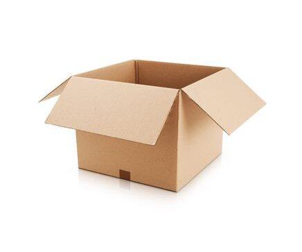 Open-Box-158164669_4368x3809.jpeg