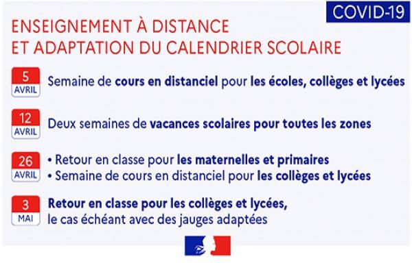 calendrier_scolaire_13955262.jpg